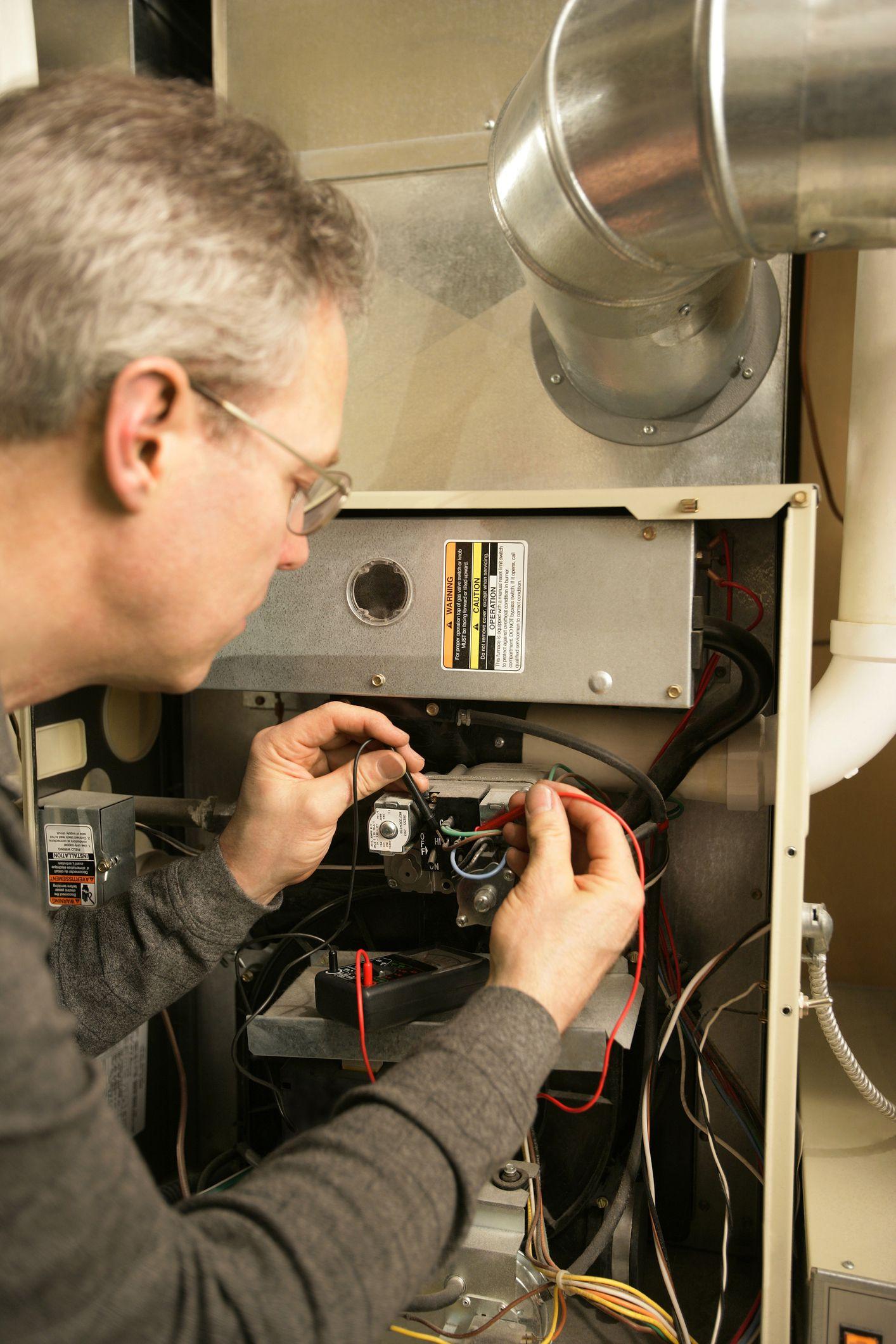 hight resolution of propane furnace intertherm wiring diagram