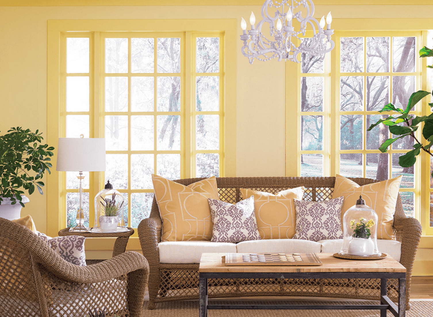 best living room colors neutral show pieces 11 paint for your home color