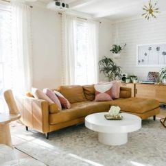 Living Room Design Tips Sets Walmart Home Ideas By Style 9 To Beautify Any In Your