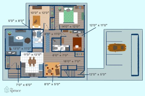 small resolution of 2 storey electrical plan