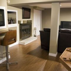 Flooring For Living Room Options Christmas Ideas Best Basement Sheet Vinyl