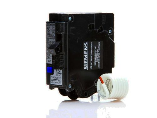 small resolution of electrical wiring gfci circuit breaker