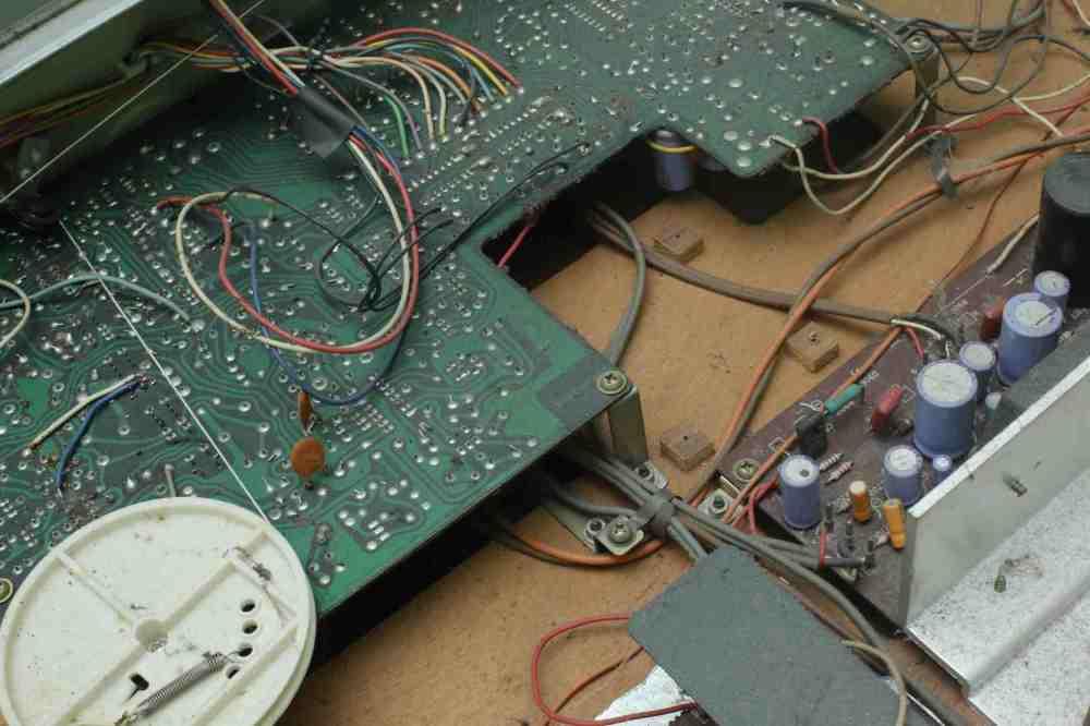 medium resolution of wiring diagram electric furnace burner