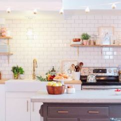Decorating Ideas Kitchens Kitchen Table For 6 Inspiration