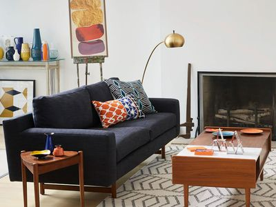 danish modern living room choosing a painting for mid century elements 12 places to shop sofas