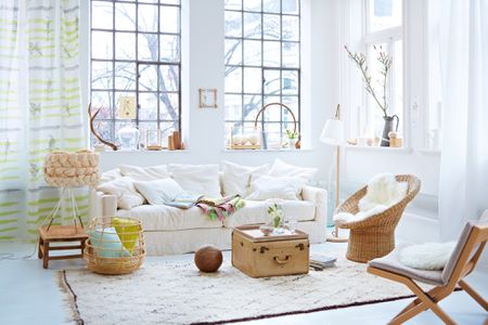 living room decor styles modern couch designs for guide to mixing interior decorating white with shabby chic sofa