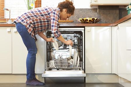kitchen dishwashers signs for home which style of dishwasher is right you built in