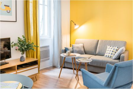 interior design small living room apartment sofa style for 15 simple ideas brimming with cozy paris