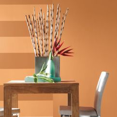 Top Sherwin Williams Paint Colors For Living Room Furniture Sets Clearance 7 Warm Stripe Ideas