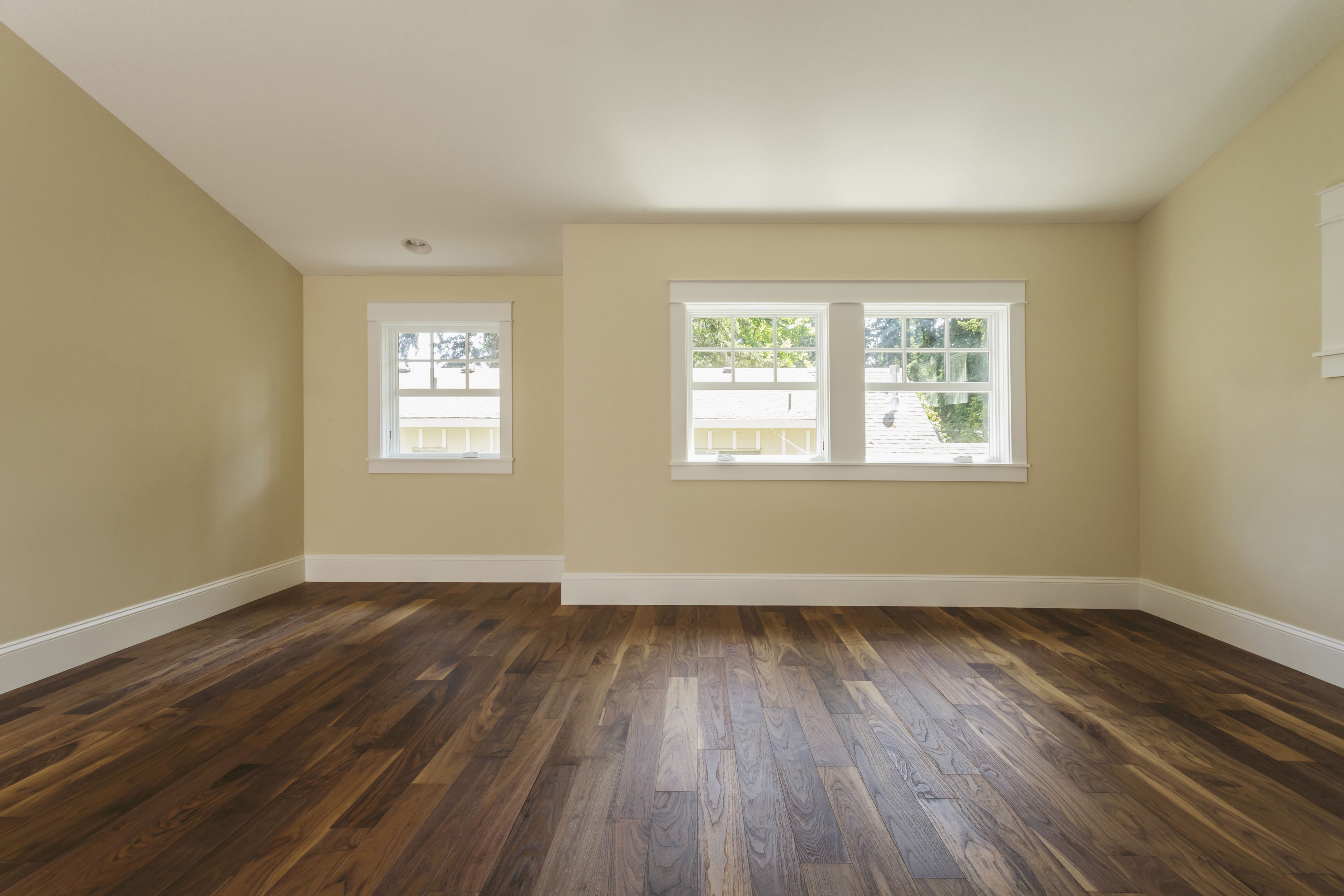 living room decorating ideas cheap modern it's easy and fast to install plank vinyl flooring