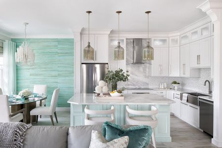 house of turquoise living room luxury rooms decoration 7 inspiring and beautiful soothing pale in the dining kitchen