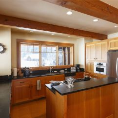 Countertops Kitchen Towels Wholesale 20 Options For