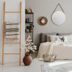 The 14 Best Blanket Storage Options Of 2021