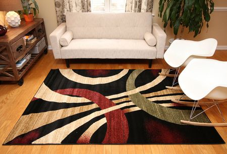 should area rugs match in living room and dining best time to purchase furniture how use an rug new city contemporary