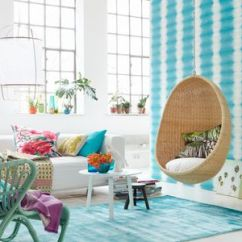 Feng Shui Living Room Colors 2017 Remodel Ideas 10 Essential Decorating Tips Colorful