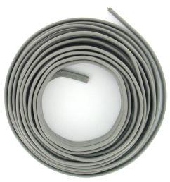 home run wiring design [ 1489 x 1489 Pixel ]