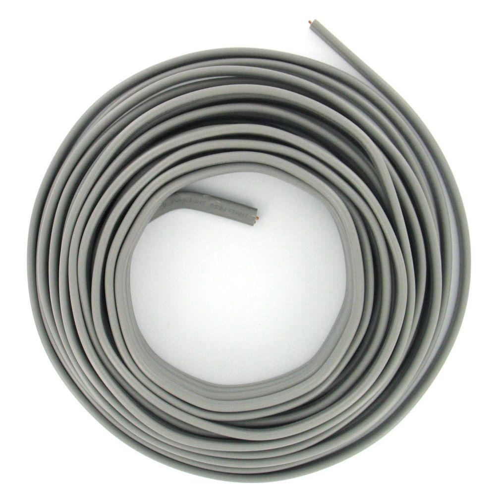 medium resolution of home run wiring design