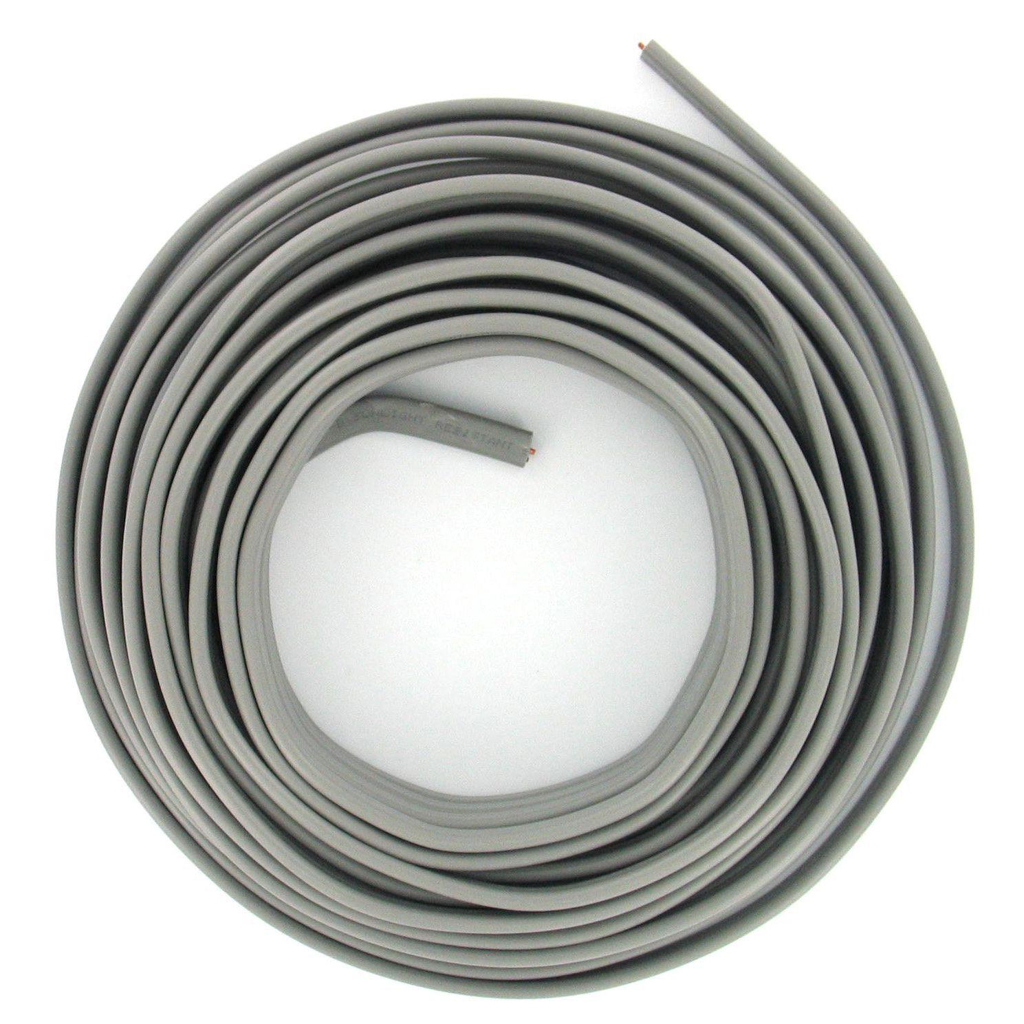 hight resolution of home run wiring design