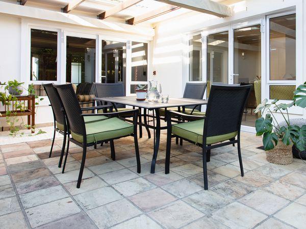 slip resistant tile flooring cof ratings