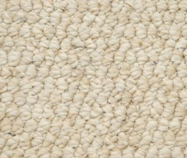 Rug Or Carpet Textures In A House