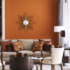 Warm Color Schemes For Living Rooms Beautiful Room Arrangements Decorating With A Scheme