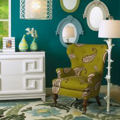 Selecting Paint Colors For Living Room Teal Couch Tips Choosing Interior Find Color Inspiration