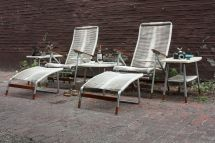 Tips Used Hot Tubs And Outdoor Furniture