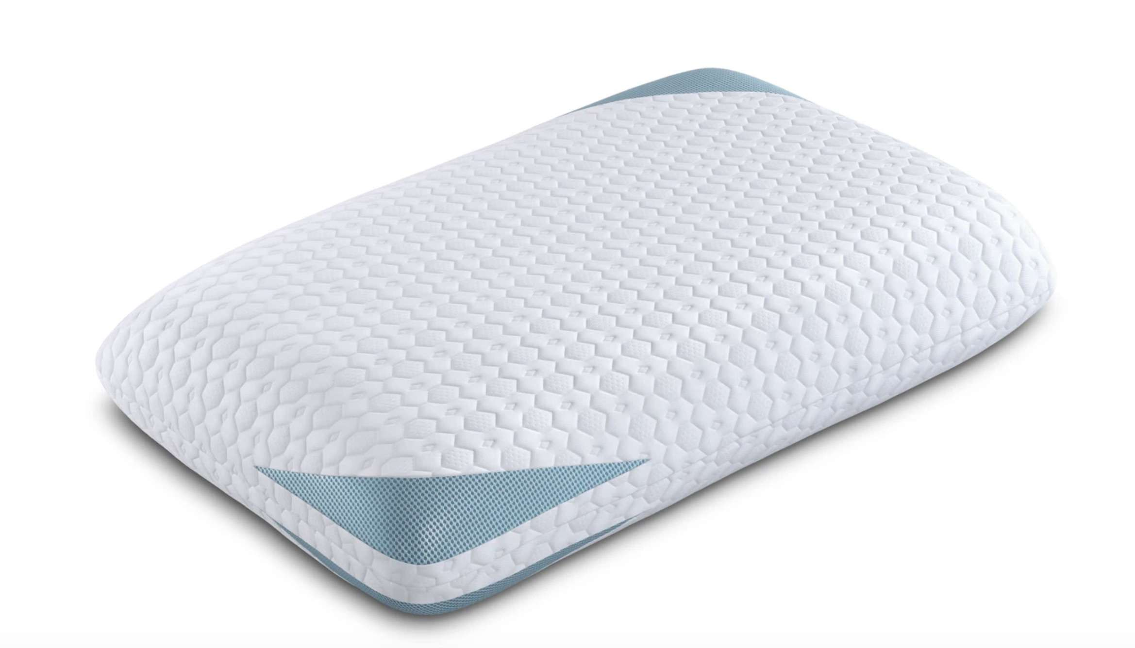 the 8 best cooling pillows of 2021