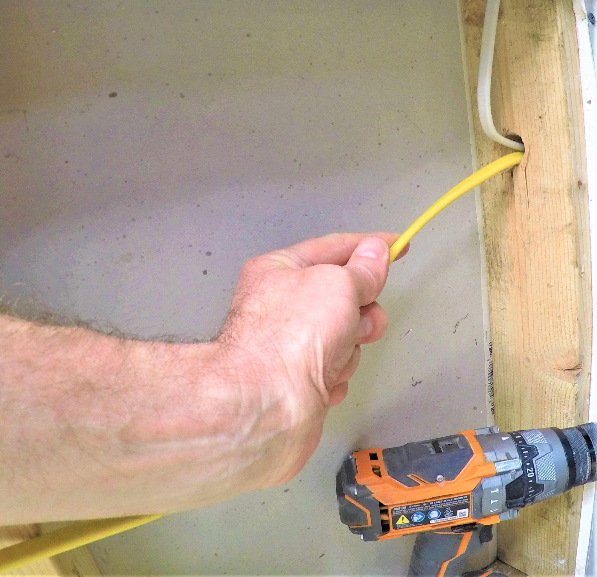 hight resolution of horizontal wiring home plan