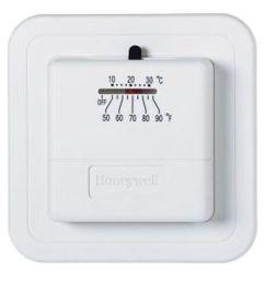 mercury thermostat wiring oil furnace [ 1500 x 1500 Pixel ]