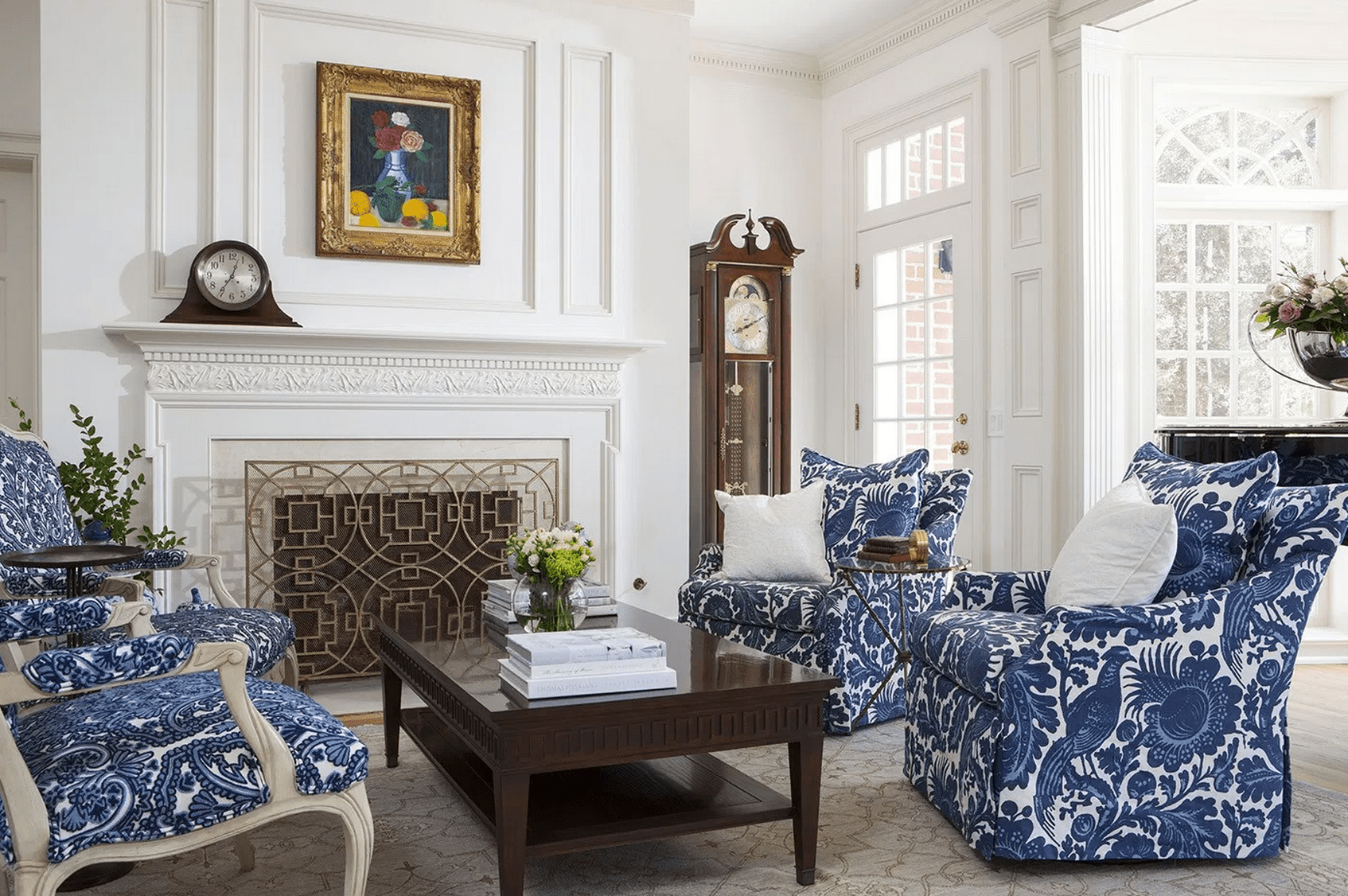 pictures of white living rooms lowes room furniture 23 traditional for inspiration