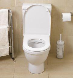 flush valve wiring diagram for bathroom [ 1444 x 1184 Pixel ]