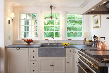 unique kitchen sinks for your next remodel