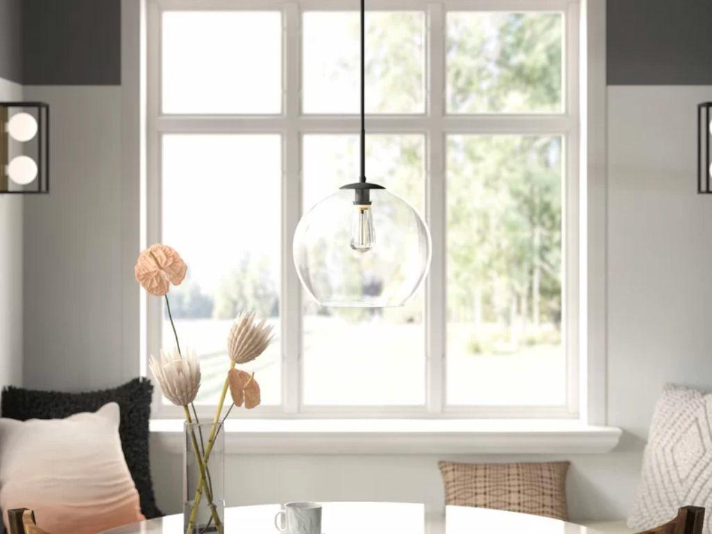 best places to buy lighting fixtures