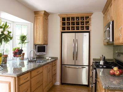tiny kitchen remodel tools and equipment design ideas for small kitchens house tour smart