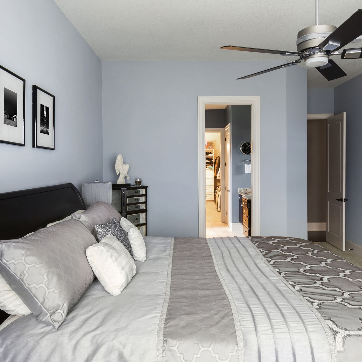 what size ceiling fan do i need for