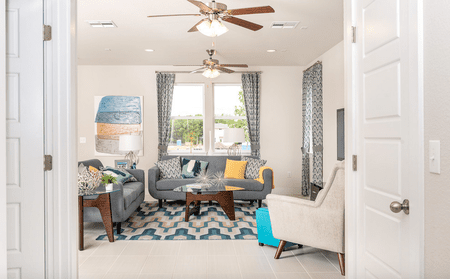 lighting ideas for living room with ceiling fan light 15 beautiful fans lights