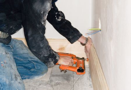 chair rail pros and cons oh karim rashid choosing between mitered coped baseboard joints installing baseboards 87302739
