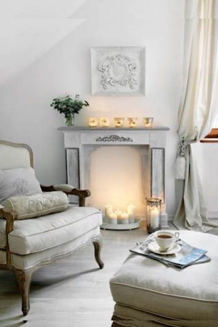 living room mantel sealy furniture 59 decor ideas we love classic design