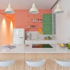 Small Kitchen Remodels Remodles Remodeling Home Renovations Design How To Give Your A Functional Face Lift