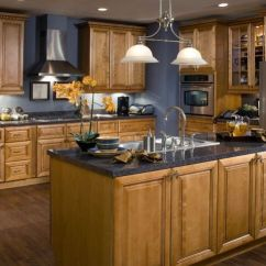 Pictures Of Kitchen Islands Drawers 6 Types Fully Functional Island
