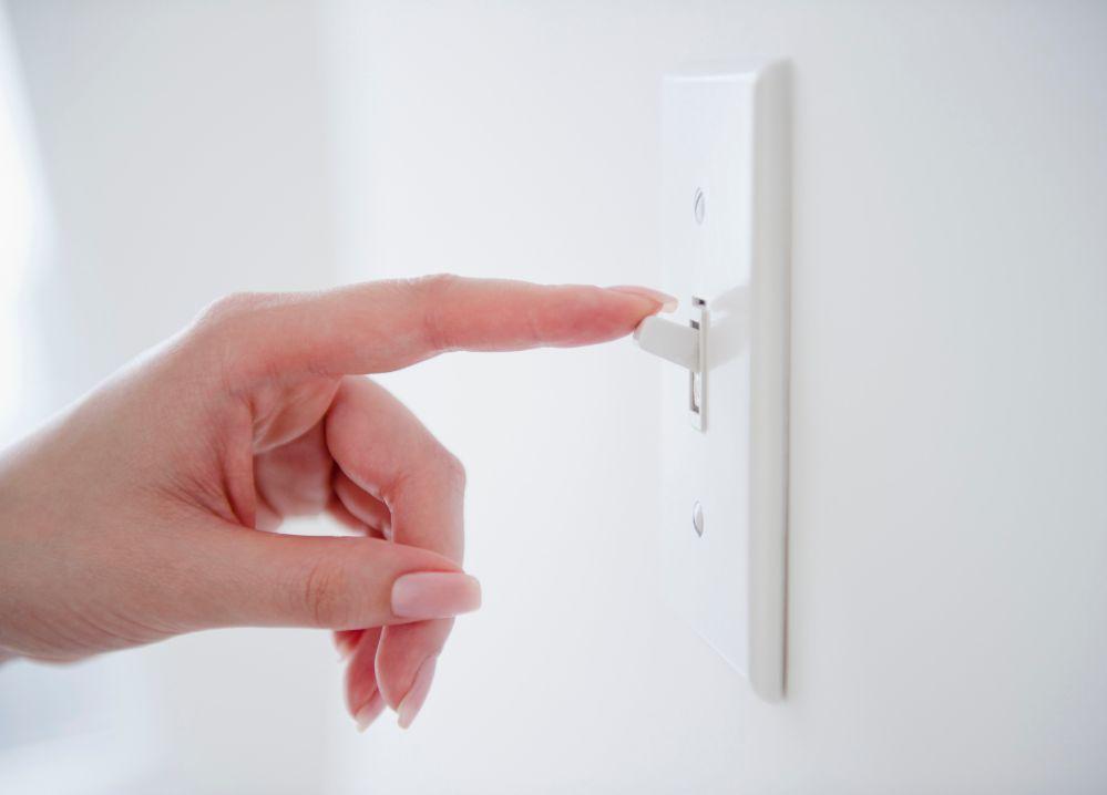medium resolution of basic house wiring 101