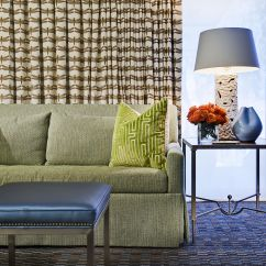 Flooring For Living Room Options What Colors Are In Style Rooms The Best Senior Citizens A Carpeted