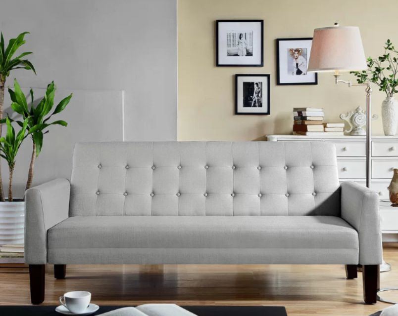 sleeper sofa best compact sofas and chairs the 8 to buy in 2019 designed tynemouth convertible