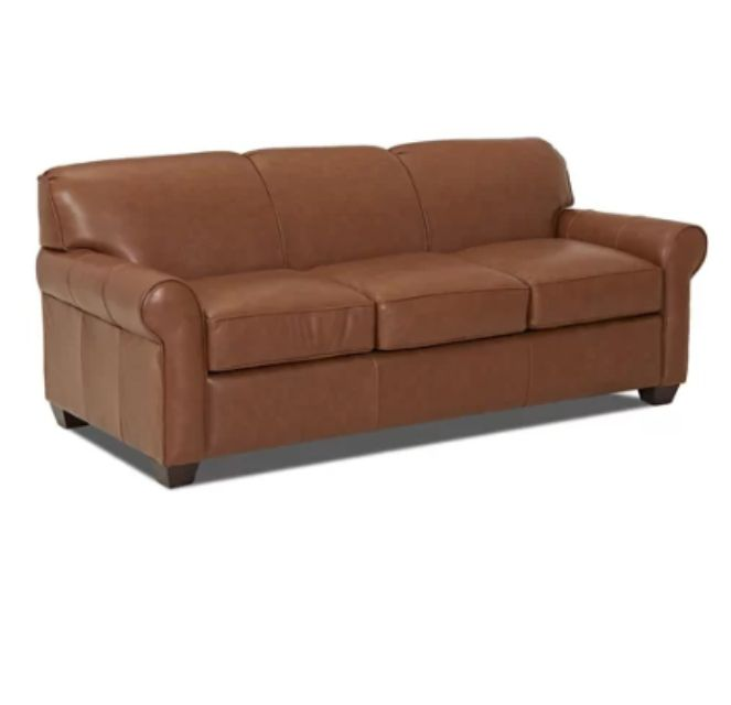 what is the best sofa bed dania leather review 8 sleeper sofas to buy in 2019 splurge jennifer