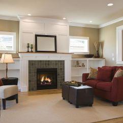 Living Room Desings Furniture Uk Budget Design Inspiration