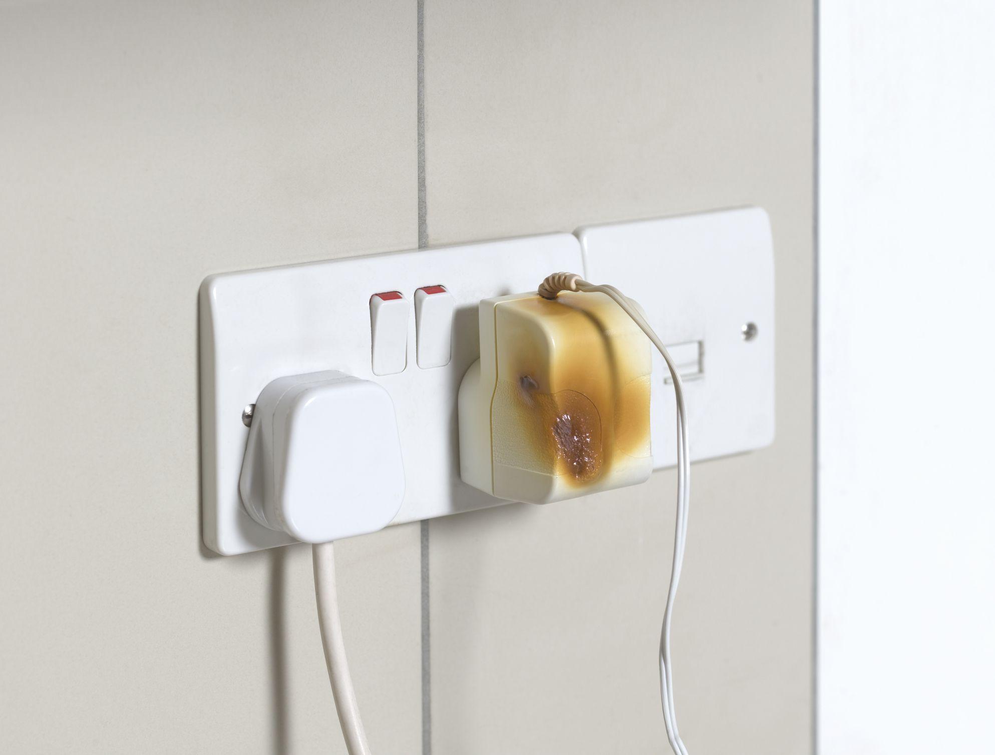 electrical plug x and y 1989 winnebago chieftain wiring diagram safety checklist