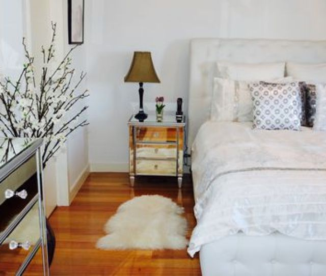 Get Your Bedroom Under Control With These  Easy Tips