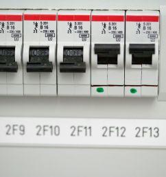 single circuit breaker fuse box [ 5158 x 3434 Pixel ]
