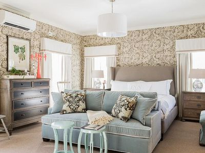 lighting for living rooms ideas contemporary white room furniture 15 beautiful 25 bedrooms show you how to do bedroom right
